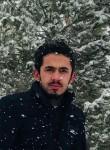 Noorullah, 19  , Kabul