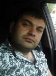 artushik, 35  , Armenia