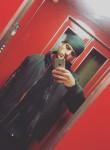 Raffaele, 24  , Nocera Superiore