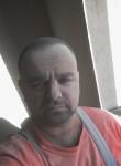 Богдан , 31, Ivano-Frankvsk