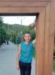 Dmitriy, 36  , Abinsk