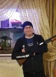Oleg Kulbanskiy, 51  , Odessa
