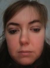 Sofya, 30, Russia, Borovichi