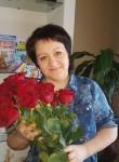 ЛАРИСА - Барнаул