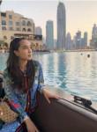 Alina, 24  , Shymkent