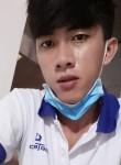 Dương khang, 25  , Ho Chi Minh City