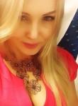 CARINA, 34  , Vienna