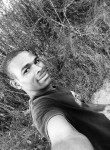 erik dos, 30  , Maputo