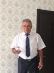Azret, 50  , Baksan