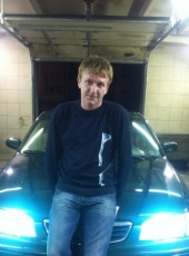 Vadim, 32, Russia, Belgorod