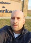 Pedro , 38, Texarkana (State of Arkansas)