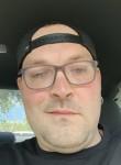 Mike, 30  , North Bethesda