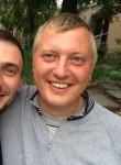 Konstantin, 29  , Kokhma