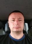 Сергій, 36, Lutsk