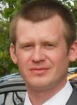 Mikhail, 38  , Mesyagutovo