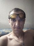 Zhen, 40, Novosibirsk