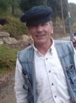 Vladimir Davidov, 70  , Jerusalem