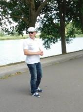 Dmitriy, 46, Belarus, Minsk