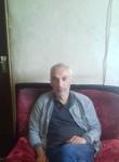 Suraji, 35  , Batumi