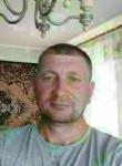 Oleg, 51  , Kremenchuk