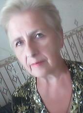 LIDIYa sh, 68, Russia, Bataysk