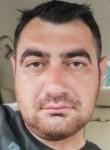Can, 33  , Karabuk