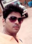 rahul@123, 34 года, Jabalpur
