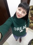 Oksana, 30  , Lozova