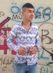 İbrahim, 19, Corum