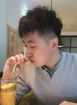 二老蛮, 28, Beijing