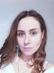Natalya , 24  , Moscow