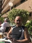 Franco, 52  , Besancon