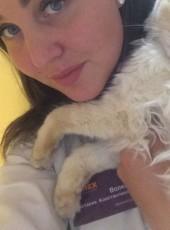 Anastasiya , 25, Russia, Kemerovo