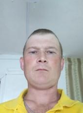 denis, 38, Russia, Kaluga