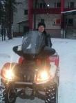 EGOR, 40, Syktyvkar
