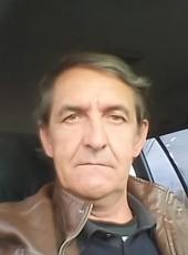Sergey, 55, Russia, Nizjnij Bestjakh