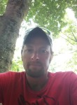 cowboy, 31  , Clarksville (State of Tennessee)