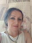 Anzhelika, 38  , Piskivka