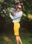 Marisha, 31, Yaroslavl