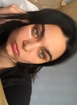 IG:tamaragelatee, 21, Odessa