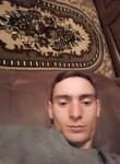 Nael, 20  , Sokhumi
