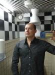 Evgeni, 34  , Minsk