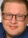 Peter, 51  , Bielefeld