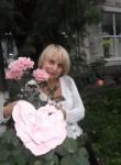 Tatyana, 56, Krasnodar