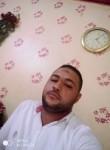 احمد ابراهيم الب, 25, Cairo