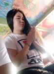 ม.มิน, 23  , Udon Thani