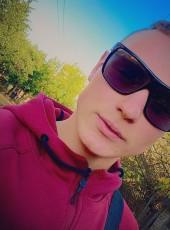 Andrey, 22, Ukraine, Dymytrov