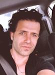abdullah, 35, Beysehir