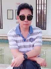 CHAN, 35, Thailand, Hat Yai