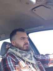 Davide, 34, Italy, Atri